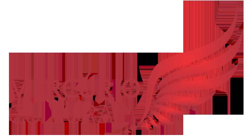 Mercúrio Cultural