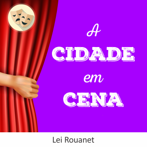 Read more about the article A Cidade em Cena